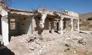 I cattolici a Gentiloni: ferma le bombe dalla Sardegna