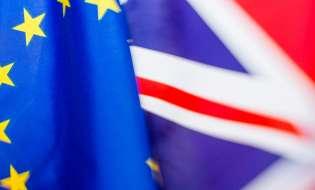 Brexit, 1000 imprese sarde attendono novità sul commercio