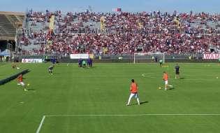 Il Cagliari ha un Dessena in più: Palermo battuto 2-1