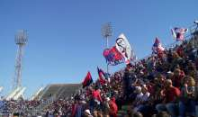 Spal – Cagliari: i 5 fatti rossoblù