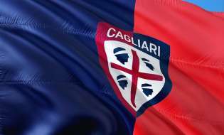 Zenga: uno sguardo sul neoallenatore del Cagliari