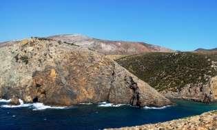Turismo: per la Sardegna un anno da record