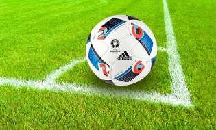 Calcio e innovazione dalla Sardegna alla Cina