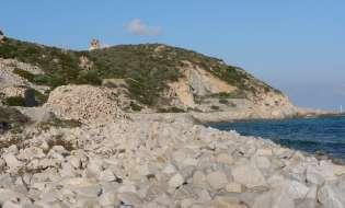 Turismo e ambiente: in Sardegna li unisce Stratus