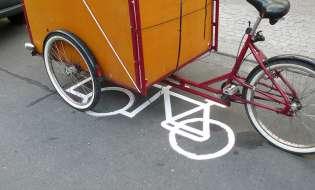 Mobilità: la Cargo Bike per la rivoluzione in città