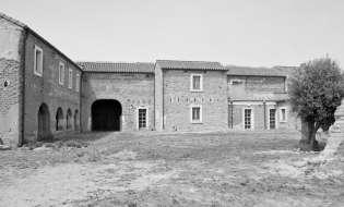 La Casa Campidanese dalla Sardegna alla Lombardia
