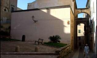 Arriva in Sardegna il Condhotel delle seconde case