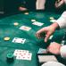 Le differenze tra jackpot fisso e progressivo quando si giocal a lotto, poker e slot