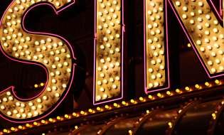 A New York dibattito aperto sul gioco d'azzardo legale