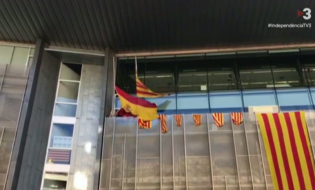 Catalogna: dichiarata l'indipendenza ma è crisi senza fine