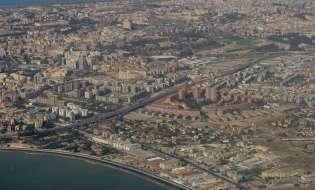 Qualità della vita, Cagliari entra nella top ten