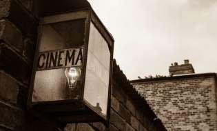 Cinema e libri: dalla Regione oltre 11 milioni di euro
