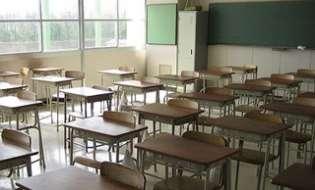 Scuola aperta fino a fine giugno? No dei consigli d'istituto sardi