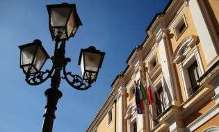 Ancora poche sindache nei comuni della Sardegna