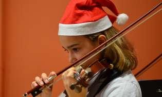 Annullato concerto della pace a Betlemme, l'annuncio di Castelsardo