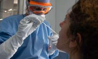 Coronavirus: alle cliniche sarde 900 euro al giorno a posto letto