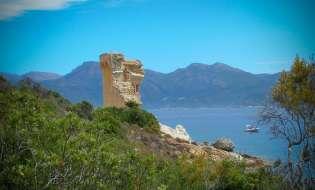 Sardegna - Corsica: arriva la continuità territoriale