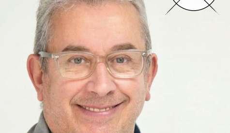 Intervista a Giuseppe Luigi Cucca, Partito Democratico