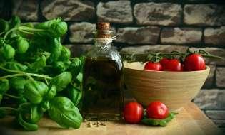 Non solo mare: l'interno Sardegna punta sul social eating