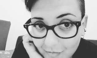Intervista a Simona Deidda, Potere al Popolo