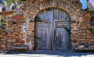 Leggende e superstizioni di Sardegna: una terra incantevole e incantata