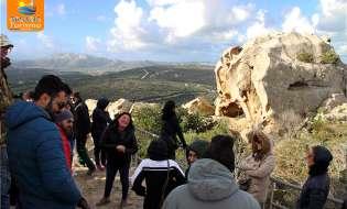 Gallura Turismo: tutte le novità per il 2018