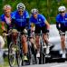 Ciclismo: dal 2 al 4 giugno i ciclisti nel Sulcis delle miniere