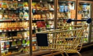 Sicurezza alimentare: etichetta nutrizionale sui cibi sardi