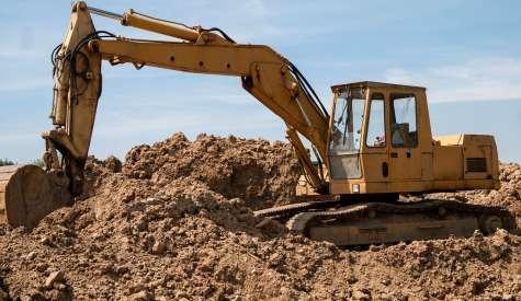 Dal governo taglio di 40 milioni per le periferie sarde