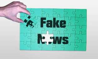 Wt:social e le fake news diventano solo un brutto ricordo