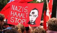 Il fascino discreto del fascismo in Sardegna