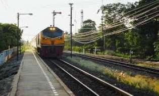 Il Recovery fund per rifare le ferrovie sarde