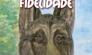 Esce Fidelidade, la fiaba sui cani per imparare il sardo