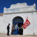 Vinyls: 88 licenziati per la chimica in Sardegna