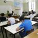 Sardo a scuola: soldi e polemiche
