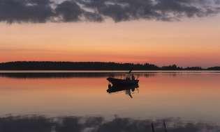 Itinerari - Alla ricerca degli Achei Vichinghi nel Baltico