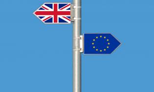 Unione Europea, ognuno per sé