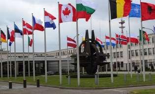 NATO, un vertice fondamentale