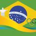Brasile, Cunha si dimette