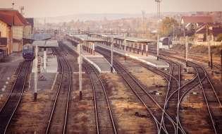 Gestione del traffico ferroviario