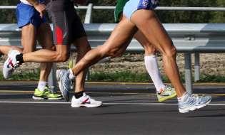 Macomer Corre nel Centro Storico 2016 | 2 luglio