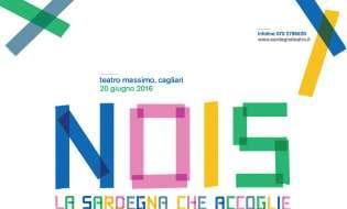 NOIS - La Sardegna che accoglie