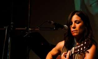Paola Turci in concerto | 7 luglio