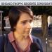 """Narbolia: La sindaca più cattiva d'Italia: """"Nessuno vuol lavorare con me"""""""