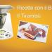 Video ricetta: Fare il Tiramisù col Bimby