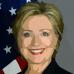 Stati Uniti, la candidata democratica