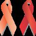 Sanofi Genzyme, 100 mila euro per aiutare chi ha la sclerosi multipla