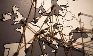 Uscita di uno Stato membro dall'Unione europea