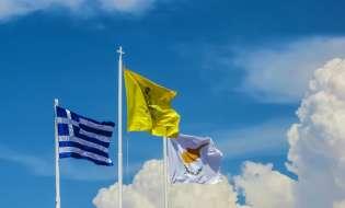 Cipro, la soluzione possibile