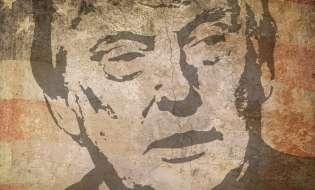 Stati Uniti, Trump sotto attacco